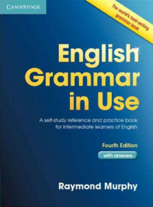 English grammar in</div>                             </div></article>                     </div></div><script>                         jQuery(document).ready(function($){                                                             var height_gallery = $(